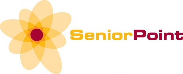 logo_senior_pointjpg.jpg